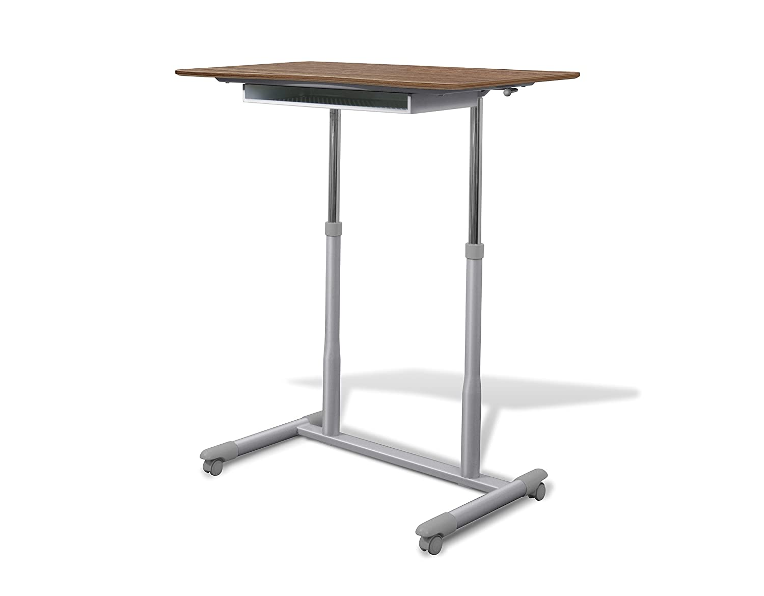 office price jesper for call by series overview danco collection modern