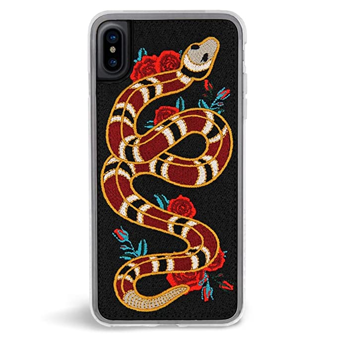 sale retailer 7d9f9 08df0 ZERO GRAVITY iPhone X Cell Phone Case-Apple iPhone X Phone Case by Zero  Gravity (Strike)