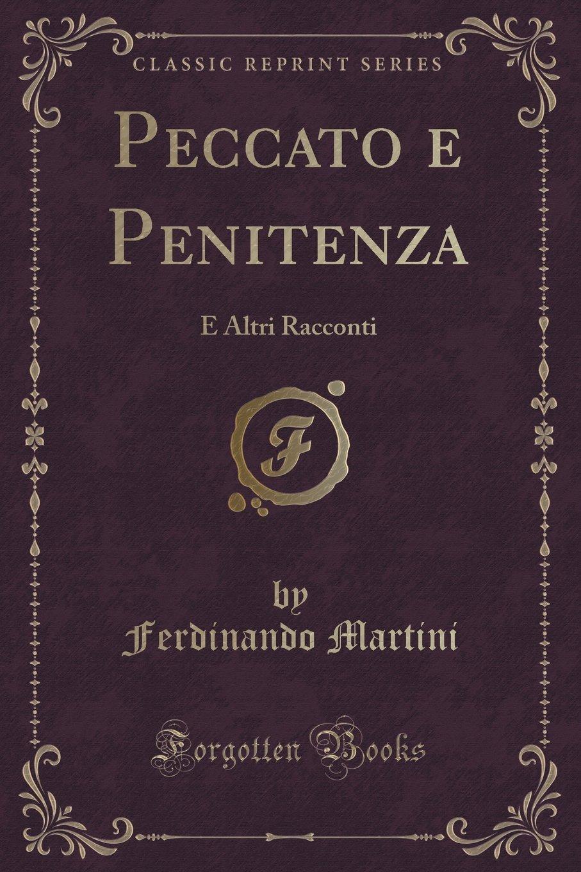 Non ho intenzione di lamentarmi (Italian Edition)