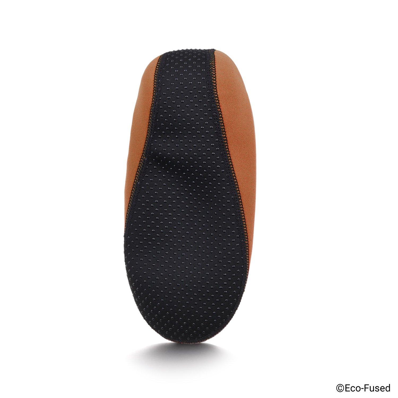 agua fr/ía//caliente snorkel rocas//guijarros Calzado f/ácil para nadar Extra C/ómodos Protege contra la arena UV voleibol de playa surf Calcetines // Zapatos de agua para mujeres yoga vela