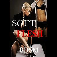 Soft Fresch: BDSM lesbian bondage (English Edition)