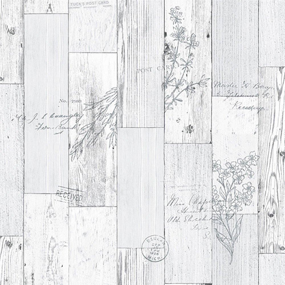 壁紙シール 木目 【壁紙シール15mセット】 壁紙 はがせる のり付き シール おしゃれ [hvw-512] 幅50cm リメイクシート アクセントクロス ウォールステッカー DIY B01FTYHYDW お得な15mセット|hvw-512 hvw-512 お得な15mセット
