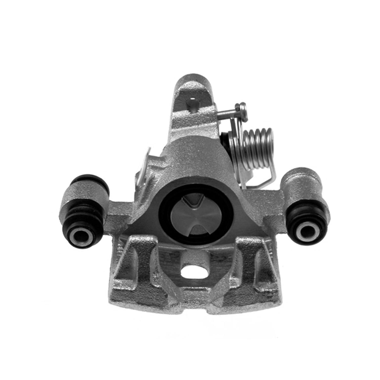 Akebono 2x Bremssattel Bremszange Hinterachse hinten links rechts Bremssystem