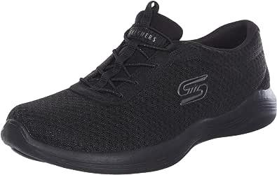 Skechers ENVY Yürüyüş Ayakkabısı Kadın