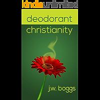 Deodorant Christianity
