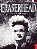 Eraserhead. La Mente Che Cancella (Dvd singolo)