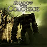 Shadow of the Colossus - PS3 [Digital Code]