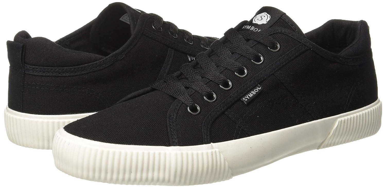 2. Amazon Brand - Symbol Men's Sneakers