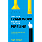 Take Your Framework and Stick It Up Your Pipeline: Finding a New Normal in Business