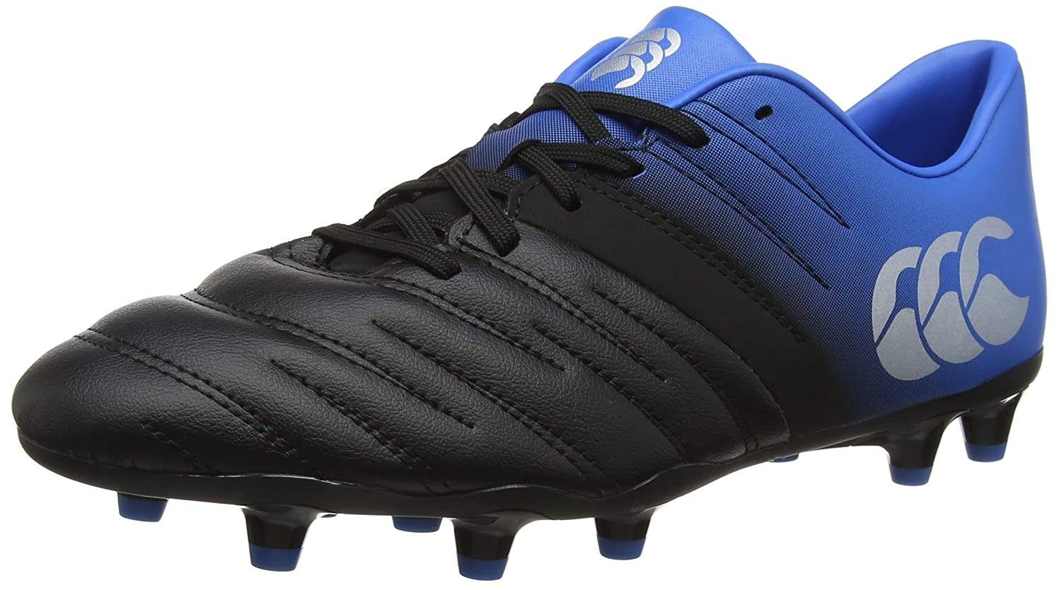 Canterbury Herren Phoenix 2.0 Firm Ground Rugbyschuhe