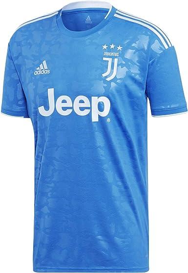 amazon com adidas juventus third 3rd soccer men s jersey 2019 20 clothing adidas juventus third 3rd soccer men s jersey 2019 20