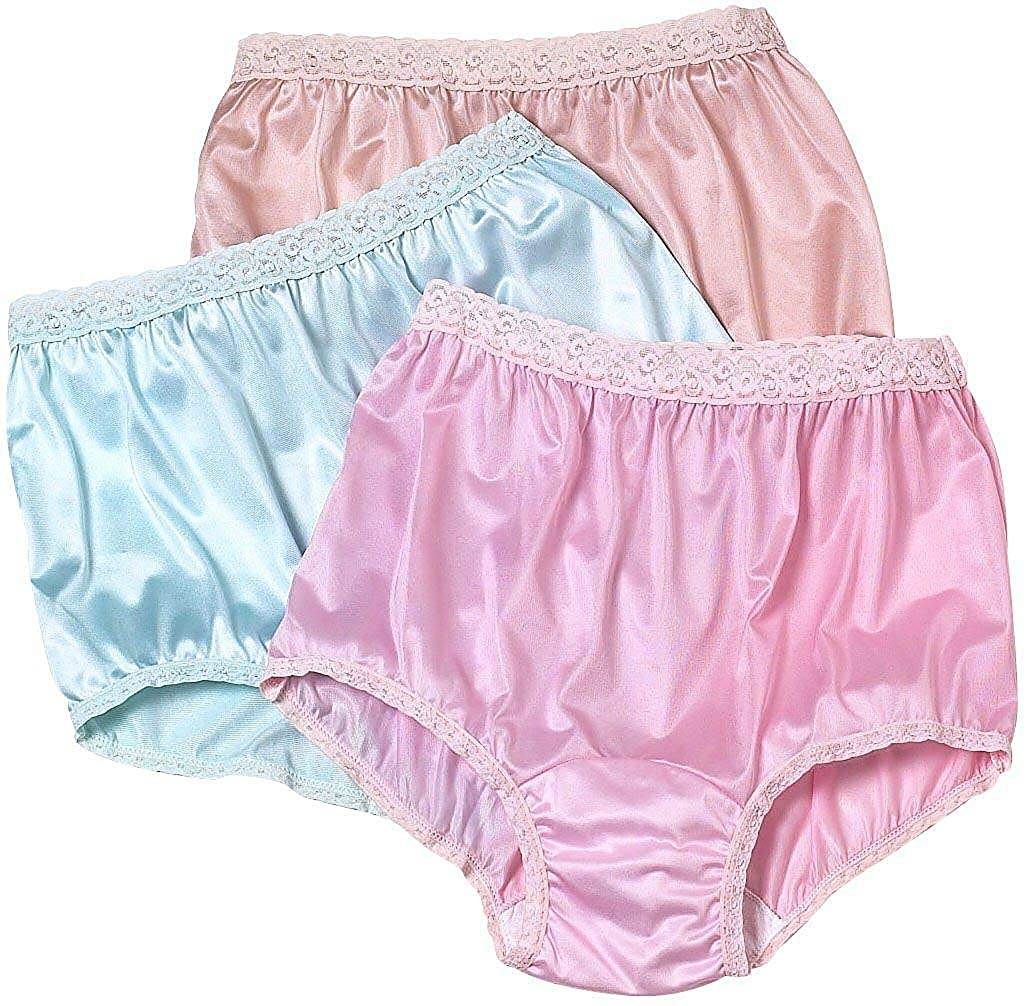 50df4280cfe Carole 3-pk. Anton Briefs 845x at Amazon Women s Clothing store