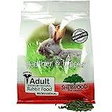 Sherwood Pet Health Professional Adult Rabbit Food (10 pounds)