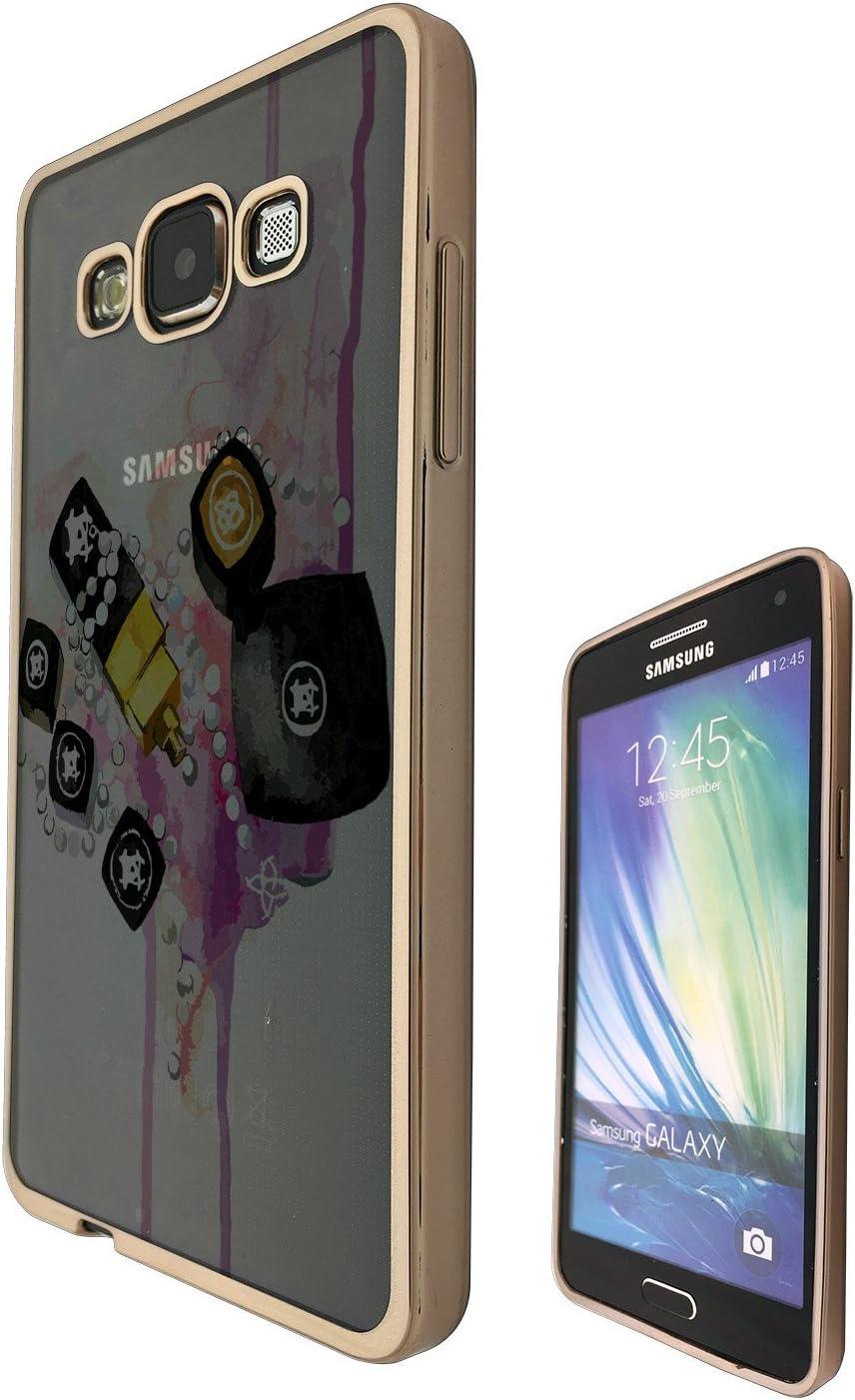 c0217 perfume para mujer de pintalabios - modelos de smartphones ...