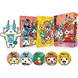妖怪ウォッチ DVD BOX5