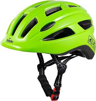TurboSke Toddler Helmets