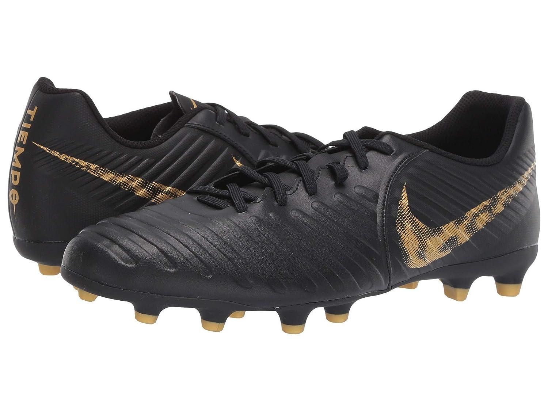 日本未入荷 [ナイキ] cm メンズランニングシューズスニーカー靴 Legend MG 7 Club MG [並行輸入品] B07P8TQ1SS 7 Black/Metallic Vivid Gold 29.5 cm D 29.5 cm D|Black/Metallic Vivid Gold, 燕市:04fba14a --- svecha37.ru