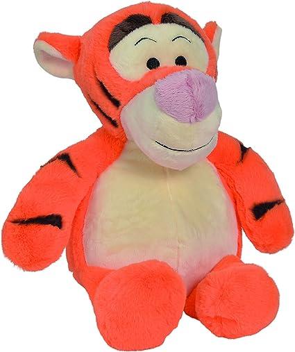 New Cuddly Winnie the Pooh Bear Stuffed Plush Toy Doll Baby Kids Gift