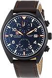 Montres bracelet - Homme - Swiss Military - 6-4227.13.007