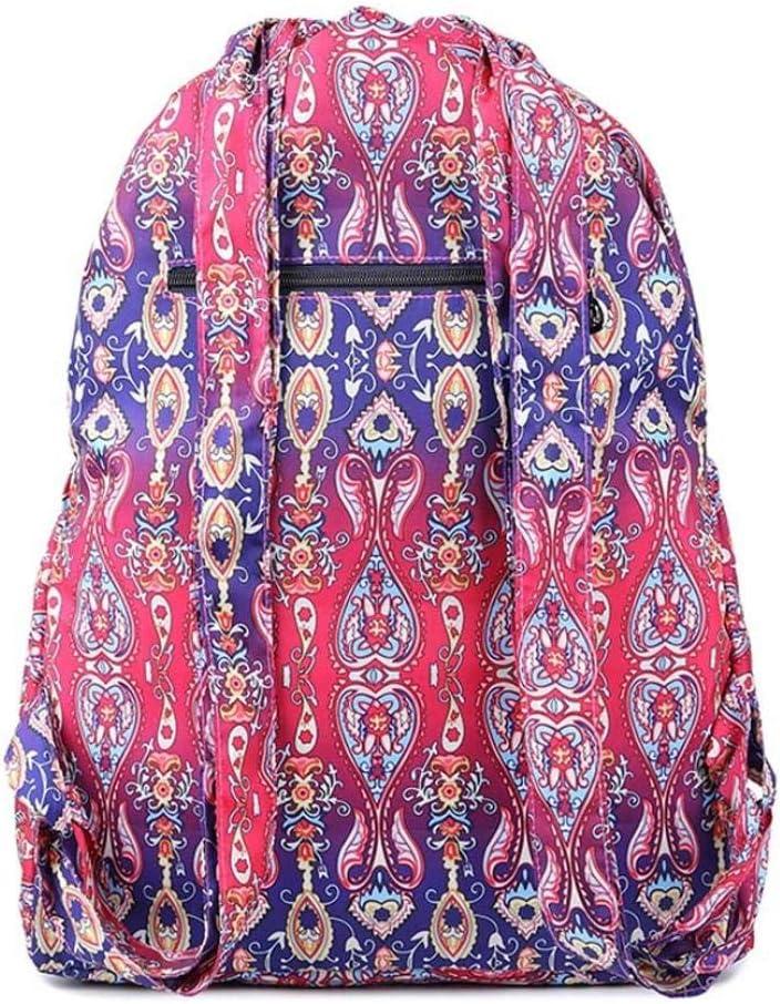 C College Backpack Travel Bag School Bag Veepola Womens Fashion Printed backpack,Perfect for High School