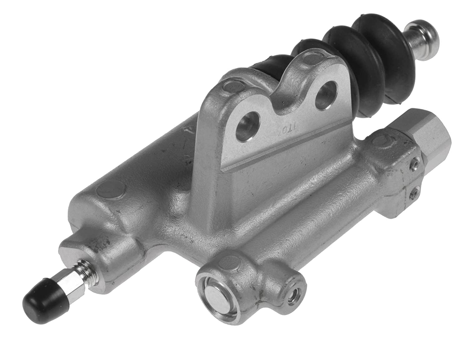 Blue Print ADH23617 Clutch Slave Cylinder pack of one