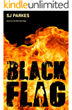 Black Flag: Book One of The Black Flag Trilogy
