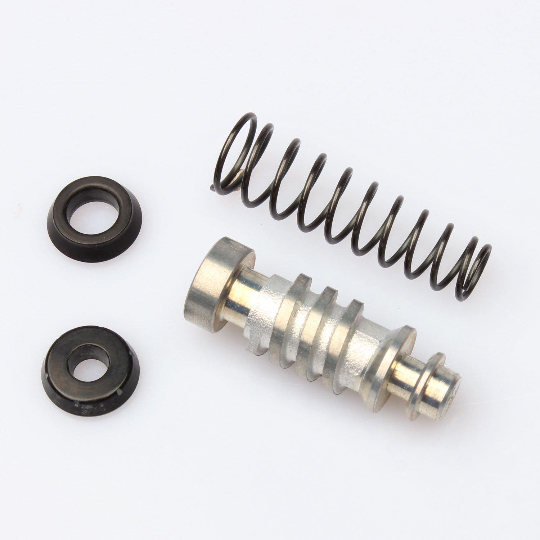 Kit de reparació n del cilindro de freno maestro Tourmax MSR-404 81601404