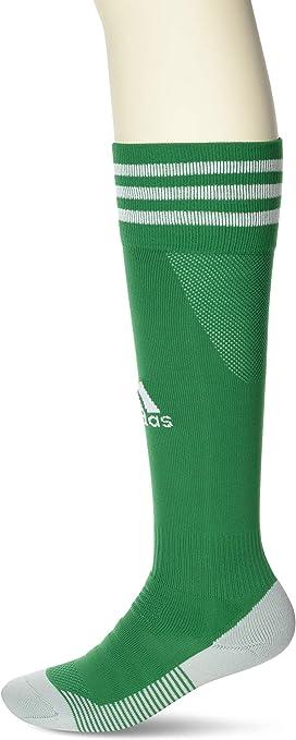 adidas Adisock 18 Chaussettes Montantes Enfant: