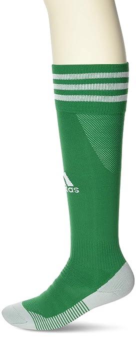 Chaussettes 18 Montantes Adidas EnfantSports Adisock Et ZuPiTwOkX