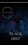 Black Mist (Black Mist Series)
