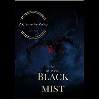 Black Mist (English Edition)