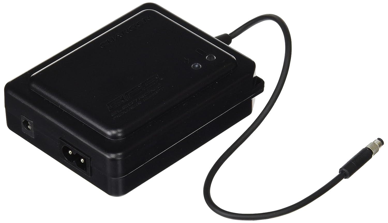 campagnolo(フリガナ: カンパニョーロ) EPS V2/V3 バッテリーチャージキット 289590001 AC14-BCEPS ケーブルパワーキット必要 B00E20K8R4