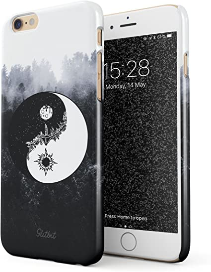cover iphone 6/6s tumblr