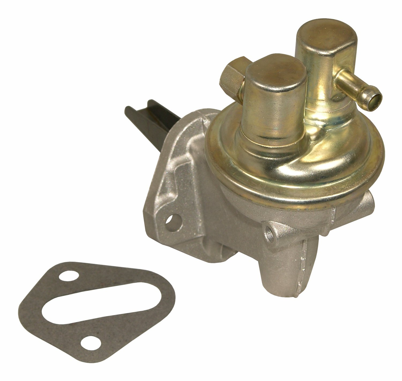 Airtex 60328 Regular Fuel Pump