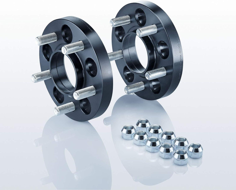 Eibach S90-7-25-024 Spurverbreiterung Pro-Spacer System 7 50 mm 5//108 60,0