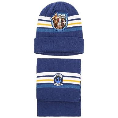 Jungen-accessoires Kindermütze «ironman Mütze» Wintermütze Hüte & Mützen