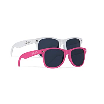 b7371b415697 Bride Tribe + Bride Sunglasses - 11 Piece Set - Gifts, Favors, Accessories  for
