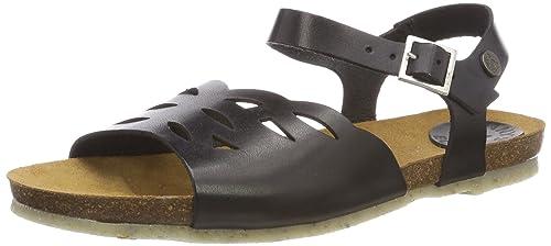 Womens Naja Open Toe Sandals Jonny's 6C7123pS
