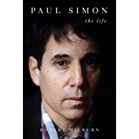 Paul Simon: The Life