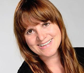 Sandra Hörger