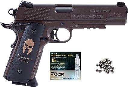 1//6 Hard Case Single Pistol Handgun Lock Storage Box Revolver Weapon F Gun Model
