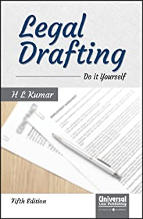 Buy legal writing drafting book online at low prices in india legal drafting do it yourself solutioingenieria Images