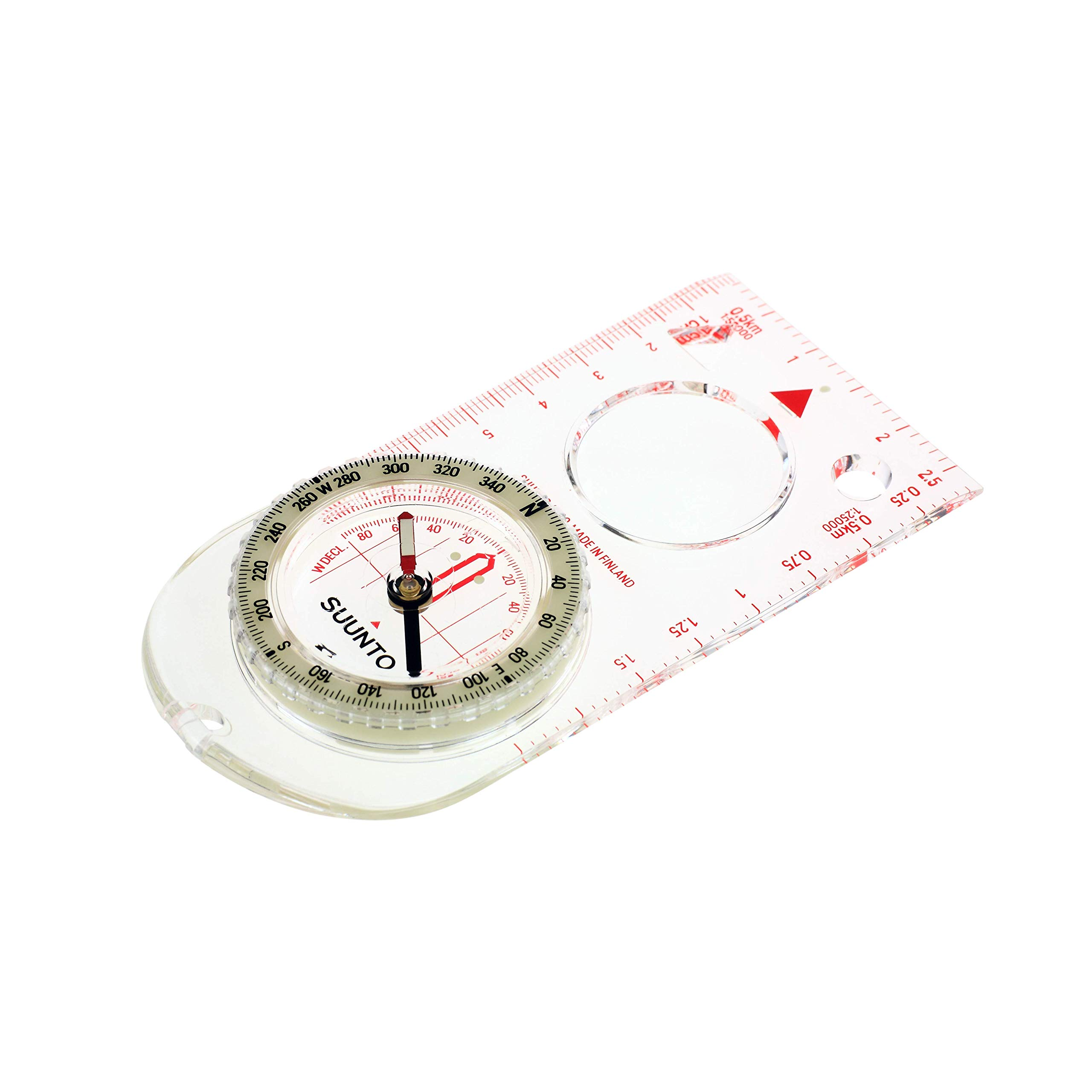 Antiques Honest Antique Brass Flat Pocket Compass With Back Side Sir Wm Gell John Auldjo Item Maritime Compasses