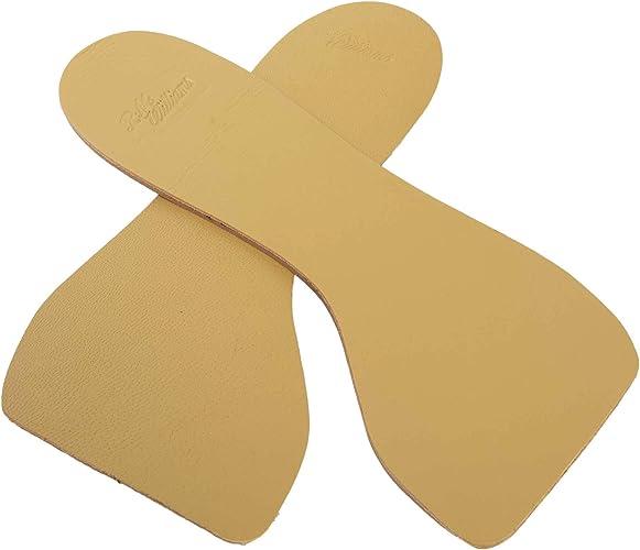 RM Williams Cushion Insert Joint Pad