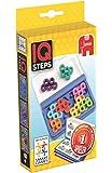 Jumbo 17874 - Smartgames - IQ Steps