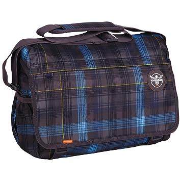 22d216630ce59 Chiemsee Unisex Umhängetasche   Schultertasche Shoulderbag
