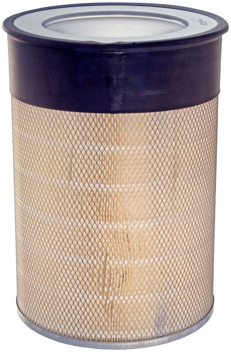 Luber-finer LAF1845 Heavy Duty Air Filter