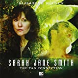 The Tao Connection (Sarah Jane Smith)