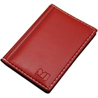 Elegante Tarjetero para Tarjeta de crédito y Tarjeta