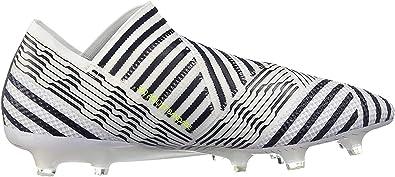 adidas Nemeziz 17+ 360agility FG, Chaussures de Fitness Homme